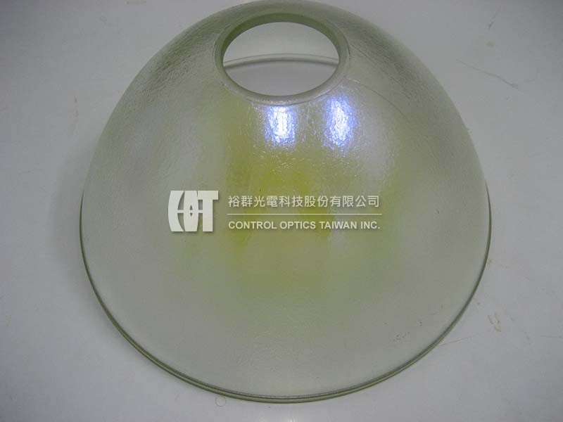 Reflector-Control Optics Taiwan, Inc0