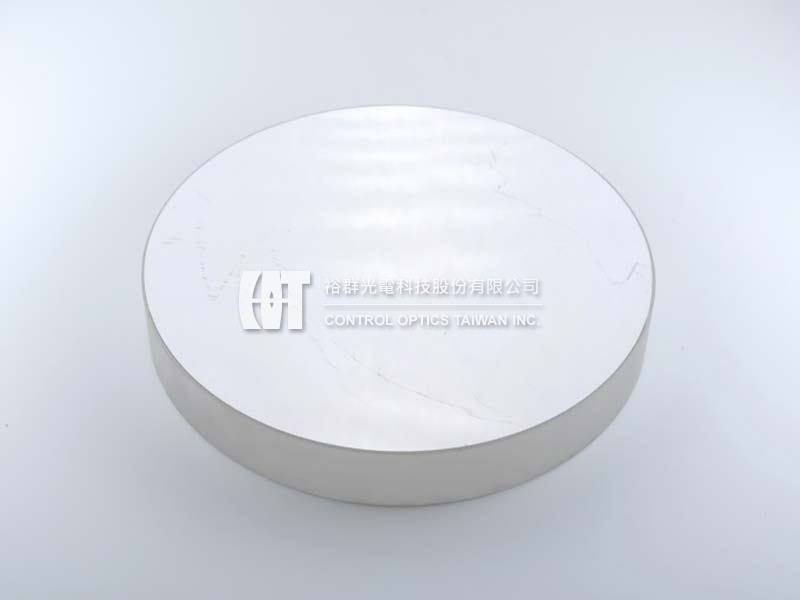 Optical lenses for UV exposure system-Control Optics Taiwan, Inc