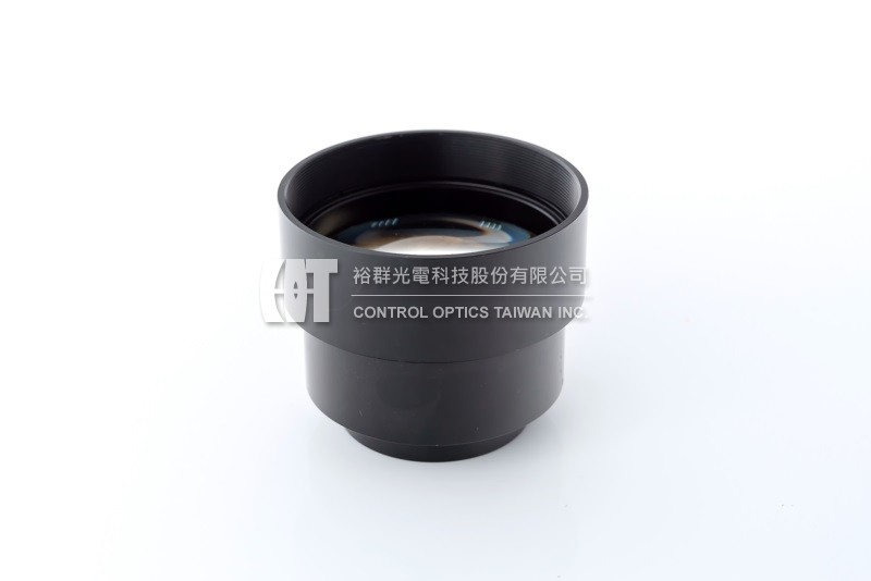 Lenses-Control Optics Taiwan, Inc.