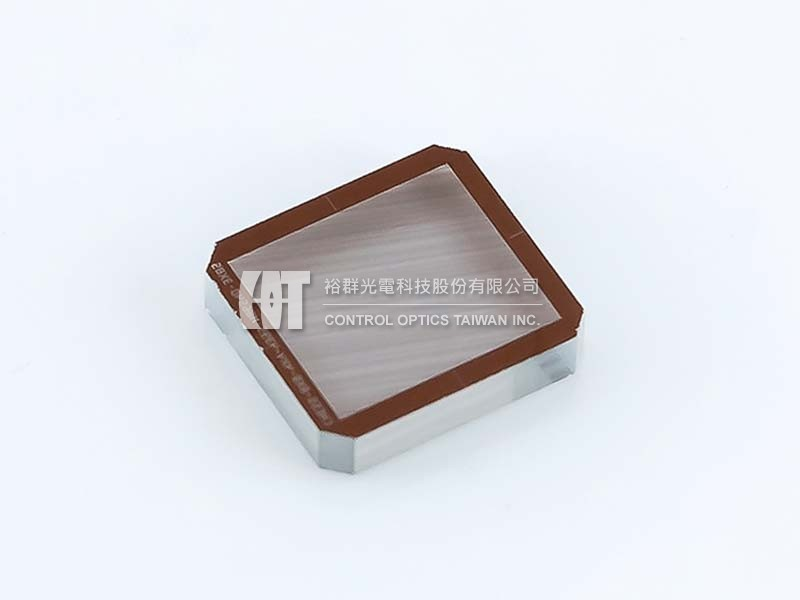 HolographicControl Optics Taiwan, Inc