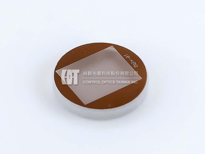HolographicControl Optics Taiwan, Inc
