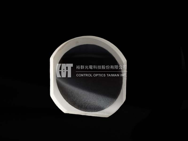 Optical Component-Plano Concave Lenses