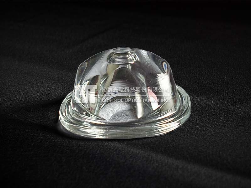 Optical Component-Aspheric Lenses