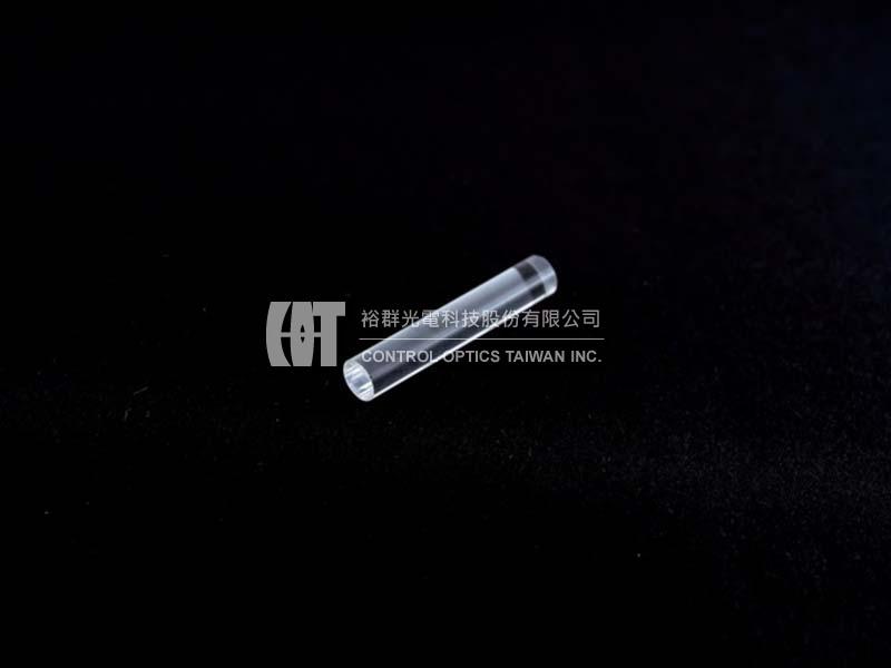 Cylinder Lenses-Control Optics Taiwan, Inc