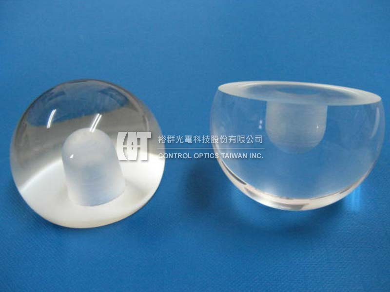 Optical Component-Specialty Lenses