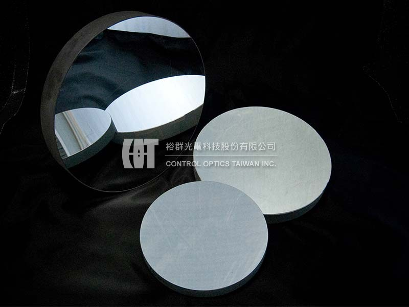 Optical Component-Flat Mirrors