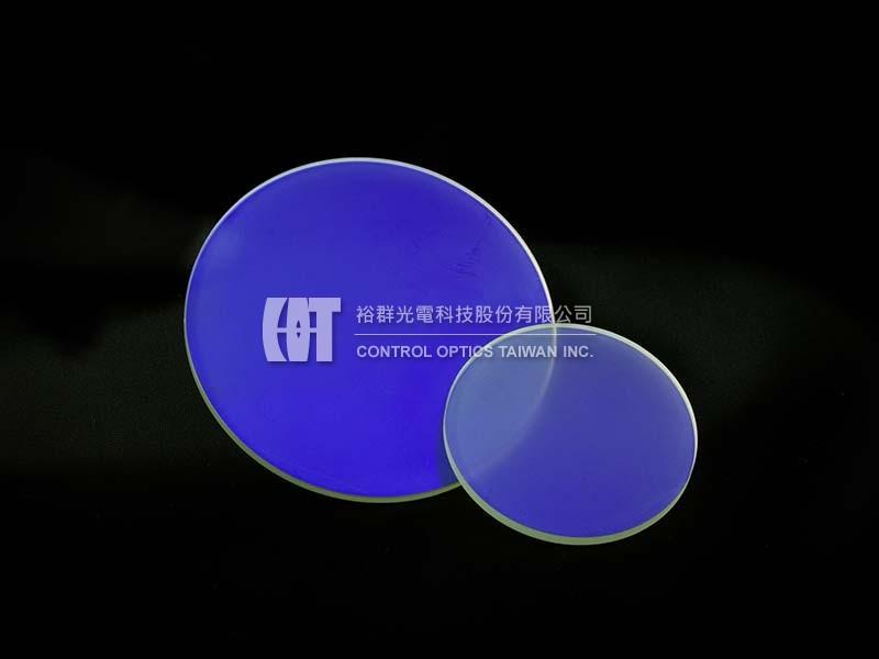 Optical Component-IR & UV Mirrors