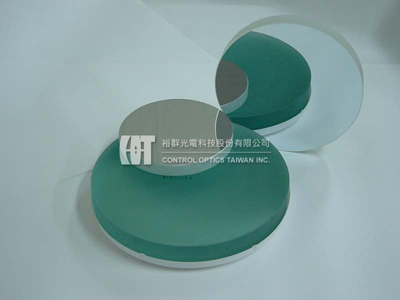 Optical Component-Aspheric mirrors, Parabolic mirrors