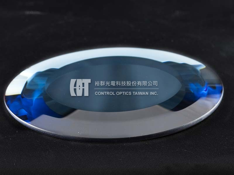 Optical Component-Specialty Mirrors
