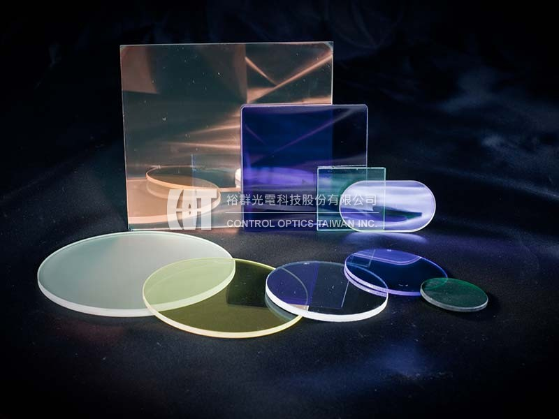 Optical component -Optical component-Optical lowpass Filters