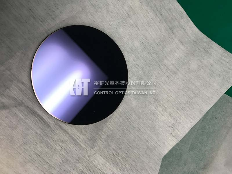 Optical Component-IR windows, UV windows