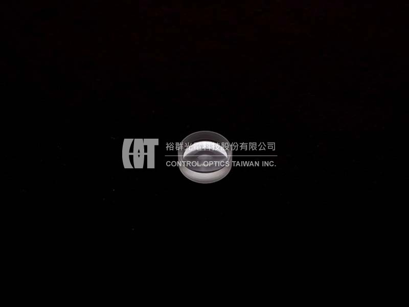 Optical Component-Double Concave Lenses