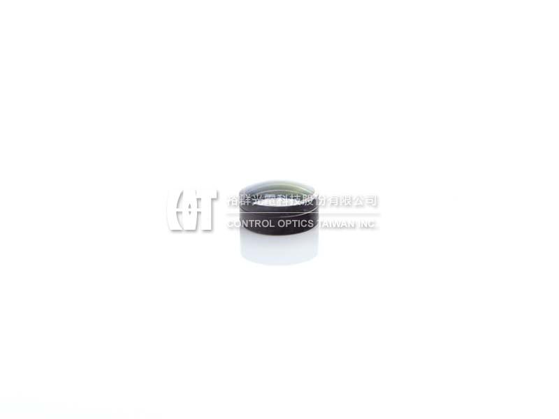 Optical Component-Achromatic Lenses