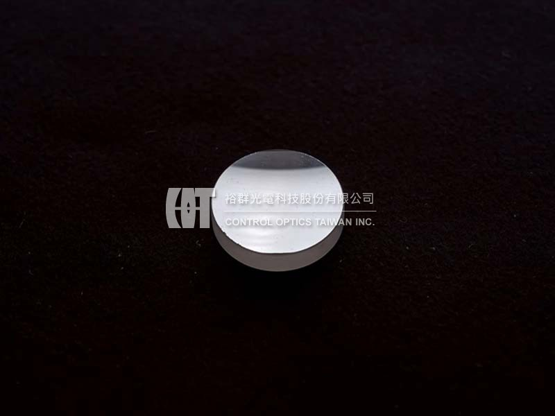 Optical Component-Flat Mirrors