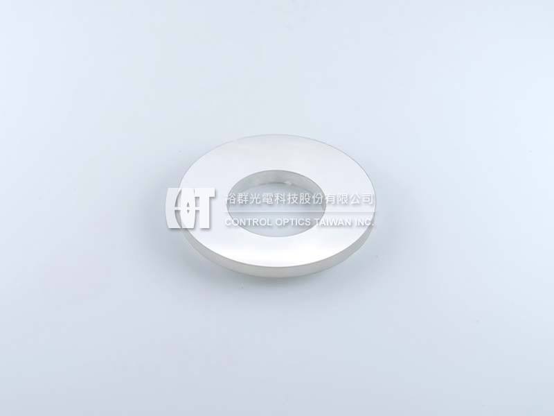 Optical Component-Concave Mirrors