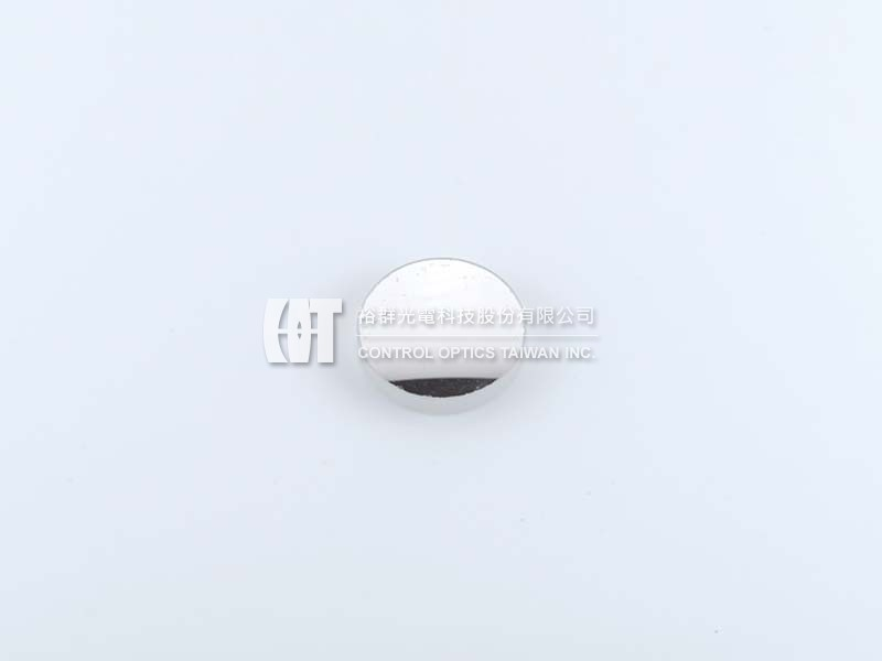 Optical Component-Laser Mirrors